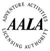AALA_small