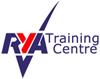 RYA_training_small