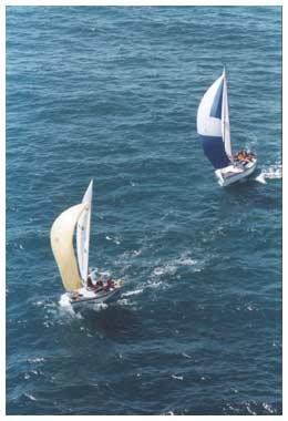 PASAB 2001