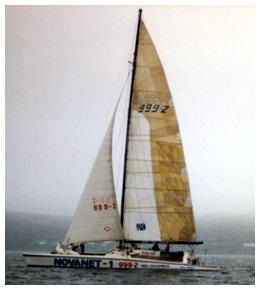 PASAB 1986