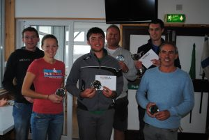 pirate-pursuit-prize-winners