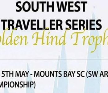 South West Traveller Series 2019